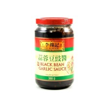 black-bean-sauce