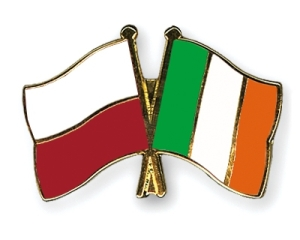 Flag-Pins-Poland-Ireland