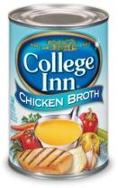 College-Inn-