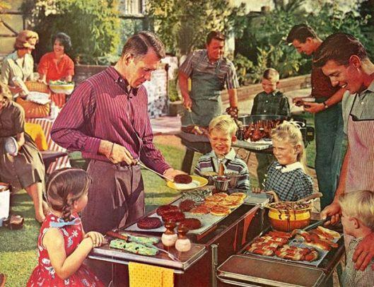 vintage_grilling