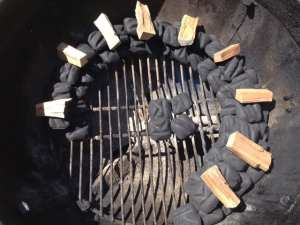 coalring