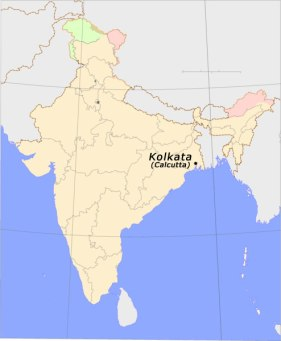 kolkata_map