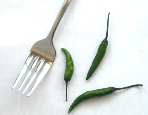 indian-chilies