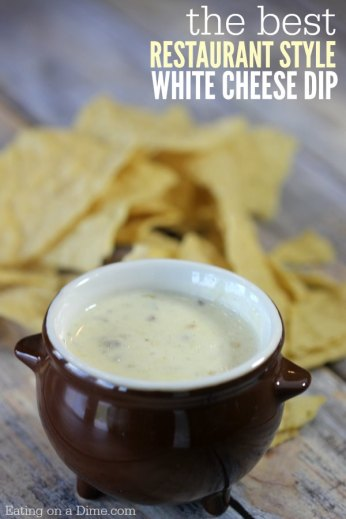 white-cheese-dip