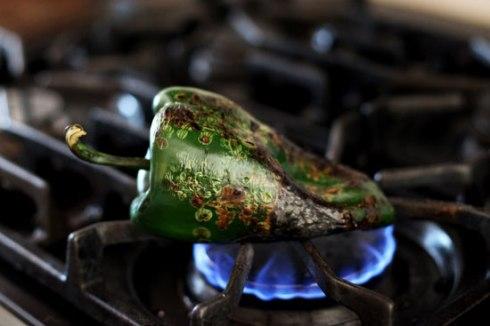 roasted-poblano