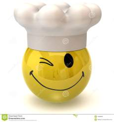 winking-smiley-chef-13083825